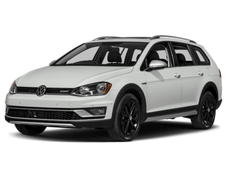 vw golf towing capacity tdi