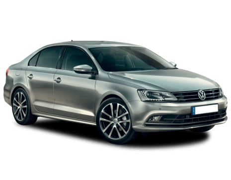 volkswagen jetta reviews carsguide