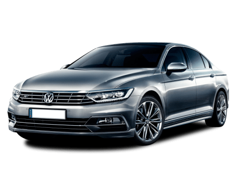 volkswagen passat 2017 price specs carsguide. Black Bedroom Furniture Sets. Home Design Ideas