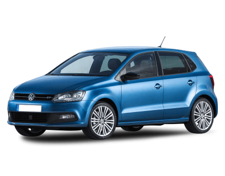 volkswagen polo 2018 price specs carsguide. Black Bedroom Furniture Sets. Home Design Ideas