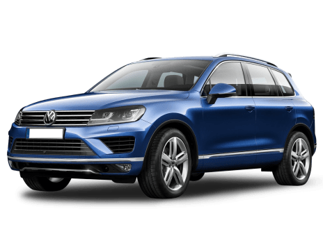 volkswagen touareg 2017 price specs carsguide. Black Bedroom Furniture Sets. Home Design Ideas
