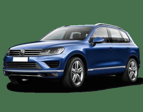 Volkswagen Touareg 2017 Price Specs Carsguide
