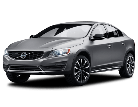 pennsburg id pa com right history volvo front price poctra