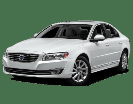 volvo s80 2017 price & specs | carsguide