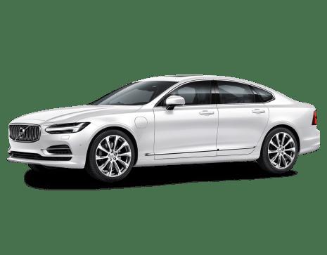 Volvo S90 2018 Price Specs Carsguide