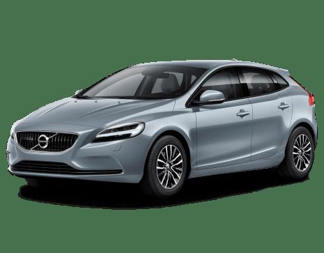 Volvo V40 2018 Price Specs Carsguide