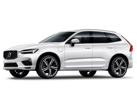 2017 volvo xc60 specs. Black Bedroom Furniture Sets. Home Design Ideas