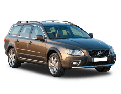 volvo xc70 2017 price specs carsguide. Black Bedroom Furniture Sets. Home Design Ideas
