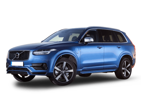 aspires suv the throne test mdm among range price to new volvo