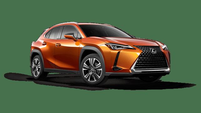 2019 Lexus UX: Smart, Efficient, Attractive >> 2019 Lexus Ux Smart Efficient Attractive Upcoming New Car