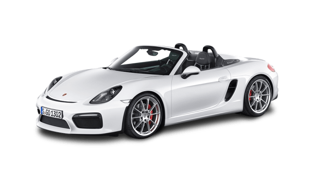 Porsche Boxster Reviews Carsguide