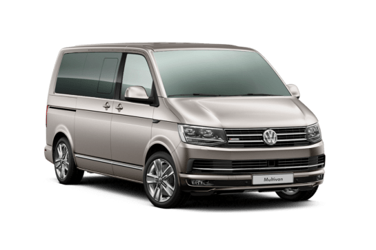 Volkswagen Multivan Reviews Carsguide