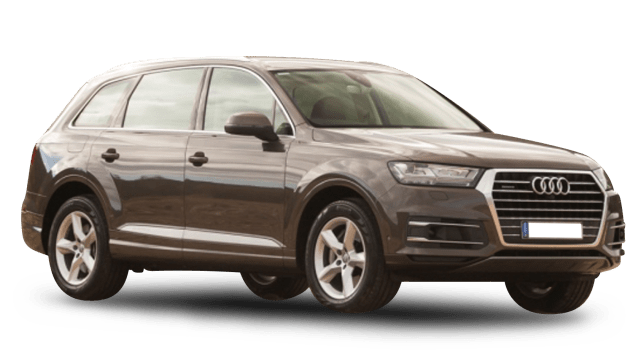 7 8 Passenger Suv >> Best 7 Seater Suv Carsguide