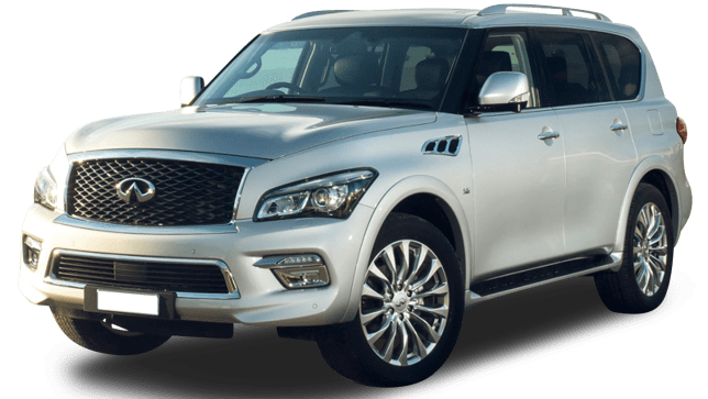 Best 8 Seater Suv >> Best Extra Large SUV | CarsGuide