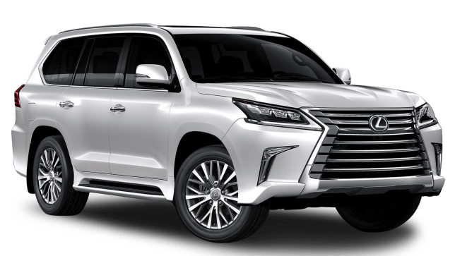 Best 8 Seater Suv >> Best 8 Seater Suv Carsguide