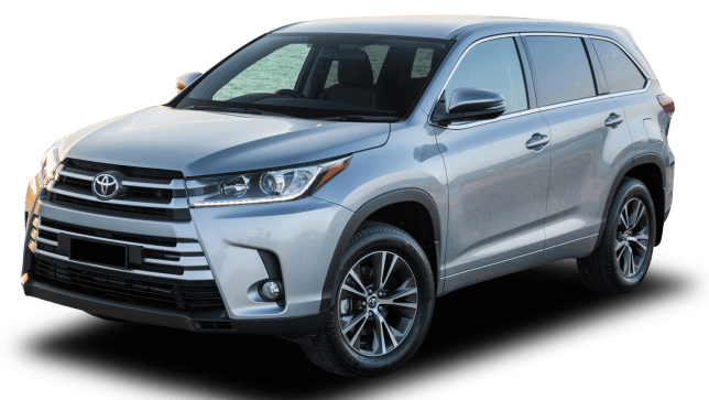 Jeep 7 Seater Suv >> Best 7 seater SUV | CarsGuide