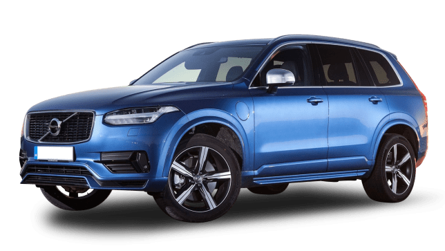 7 Seater Suv 2017 >> Best 7 Seater Suv Carsguide