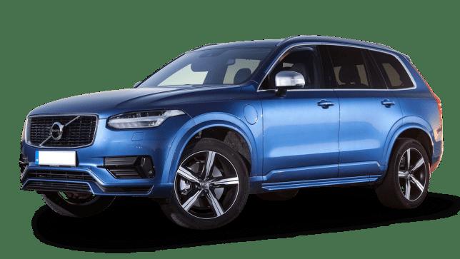 Best Hybrid Suv 2017 >> Hybrid Suv Australia Carsguide