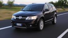 Fiat Suv Carsguide