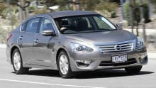 reviews nissan altima pic cars cargurus s overview