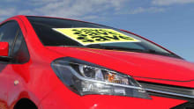 Best small car, SUV and family car deals ahead of EOFY
