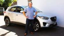 2016 Mazda CX-5 GT diesel review | Top 5 reasons to buy video
