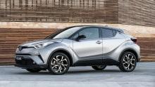 Toyota Tarago Problems | CarsGuide