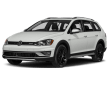 Isuzu MU-X Reviews: UPDATED 2019 | CarsGuide