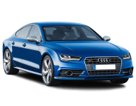 audi rs7 2015 review carsguide. Black Bedroom Furniture Sets. Home Design Ideas
