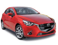 mazda 2 maxx 2017 cars guide road test