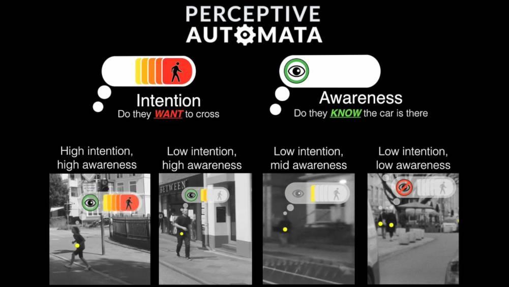 "Hyundai to give autonomous cars ""human intuition"""