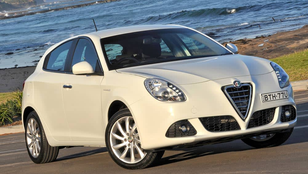 used alfa romeo giulietta review 2011 2015 carsguide. Black Bedroom Furniture Sets. Home Design Ideas