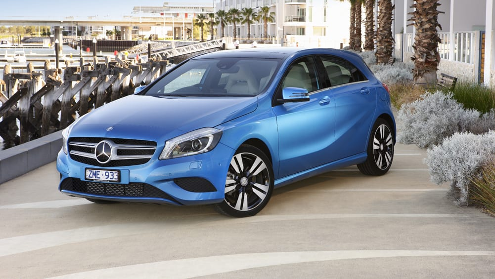 Mercedes-Benz, Peugeot, Citroen, Ram, Aston Martin Models Recalled