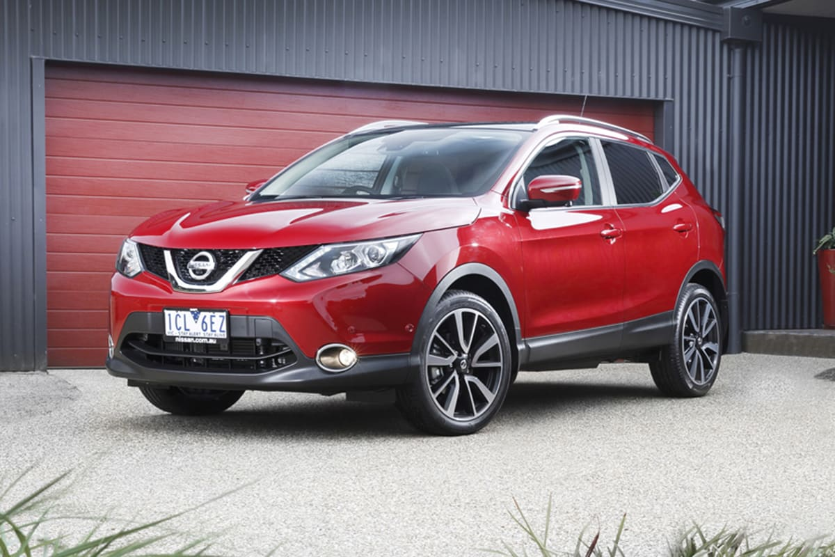 World Car Mazda >> Nissan, Jeep, Ford, Mazda, Infiniti, Citroen models recalled - Car News | CarsGuide