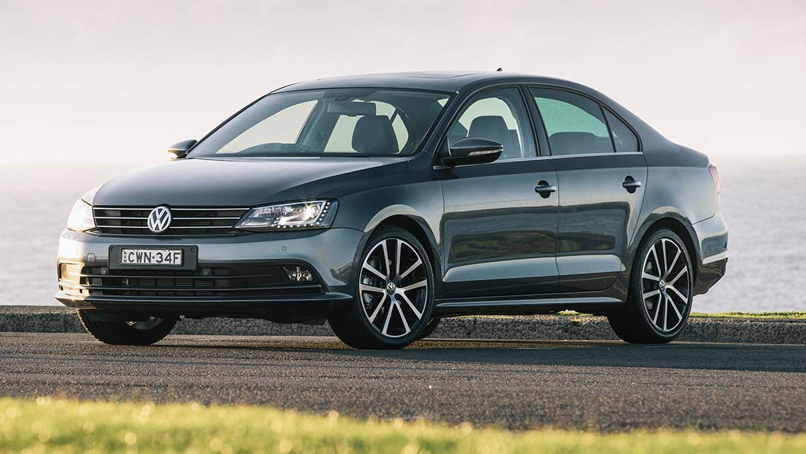 for tomorrow volkswagen facelift auto car launch features news preview specifications jetta get to price on and expected