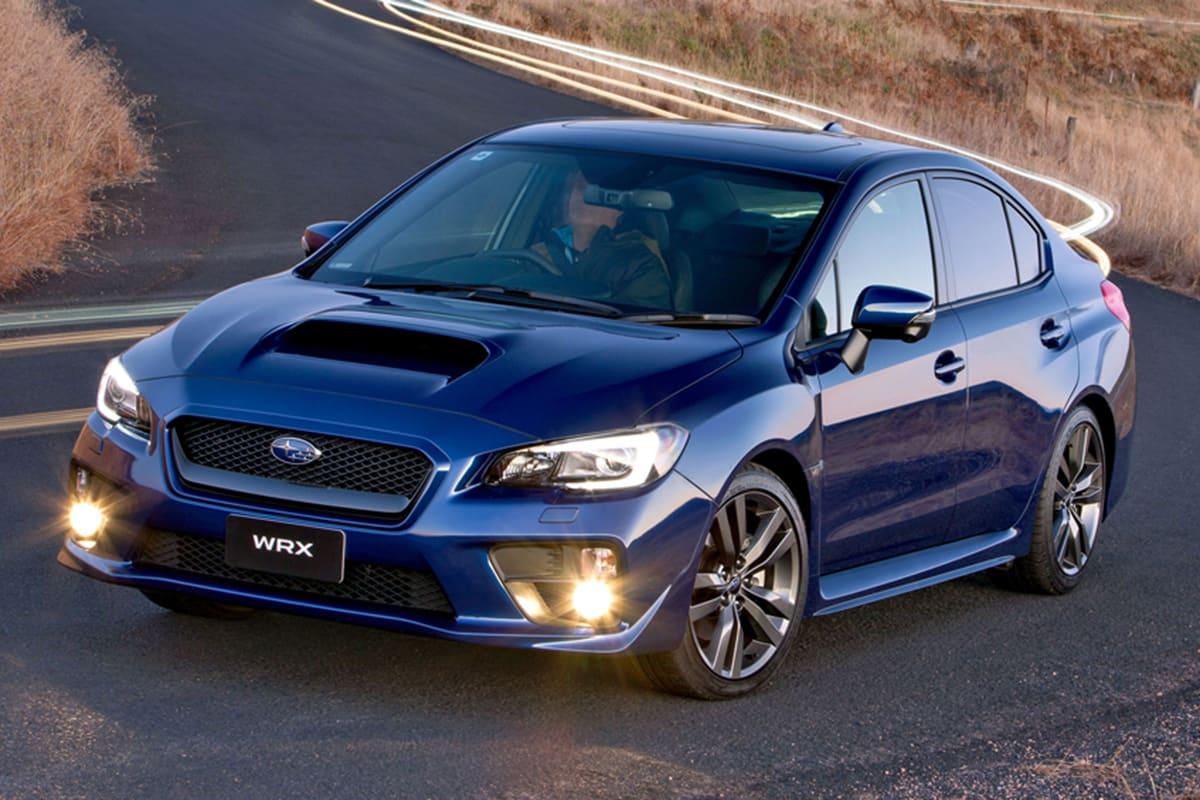Subaru, Mercedes-Benz, Hyundai, Ford, Mazda, Toyota models ...
