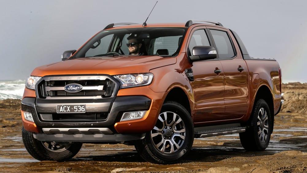 ford ranger mazda bt  recalled  fire hazard car news carsguide