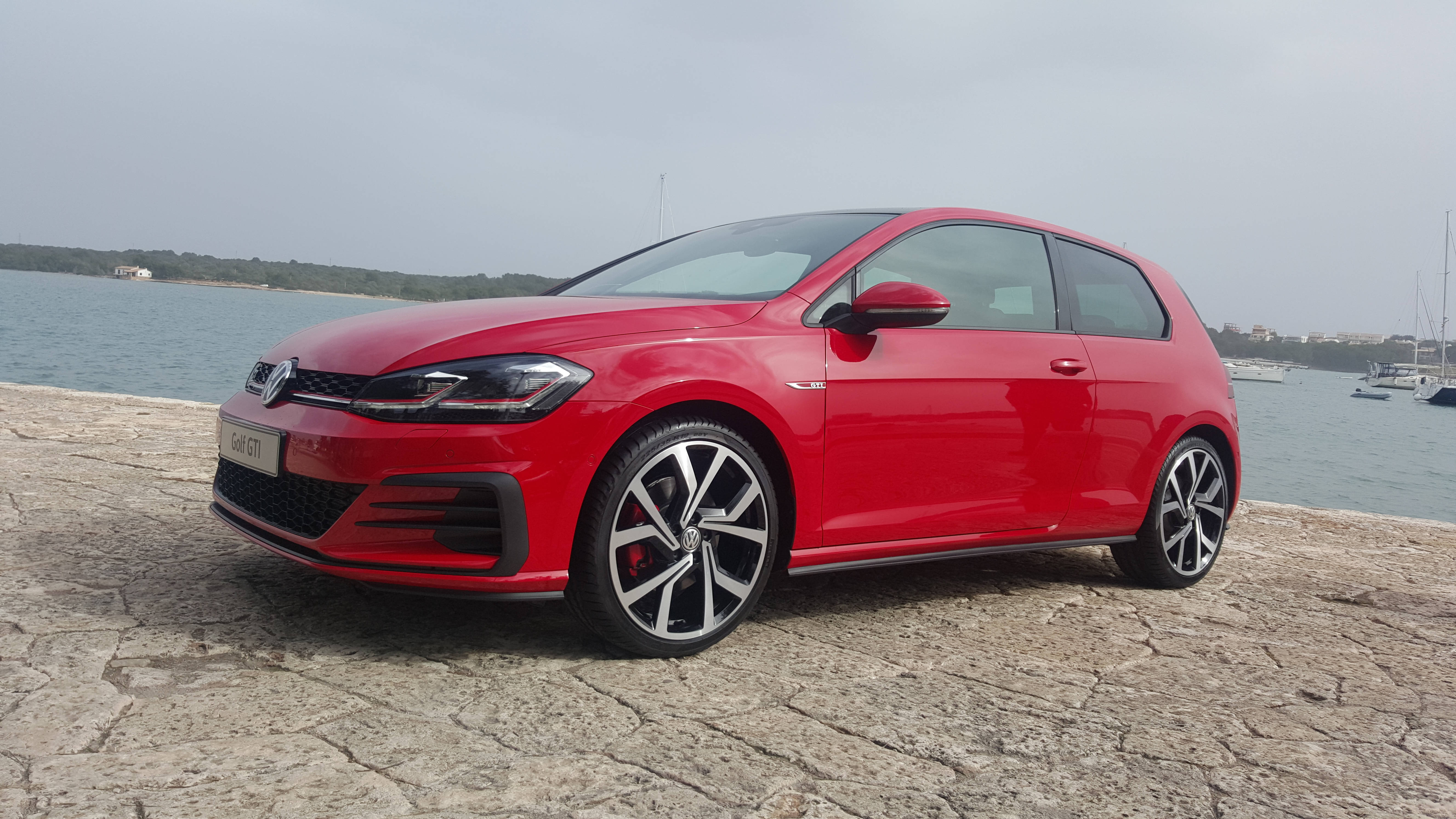 viewinventory site com gti russvw used volkswagen