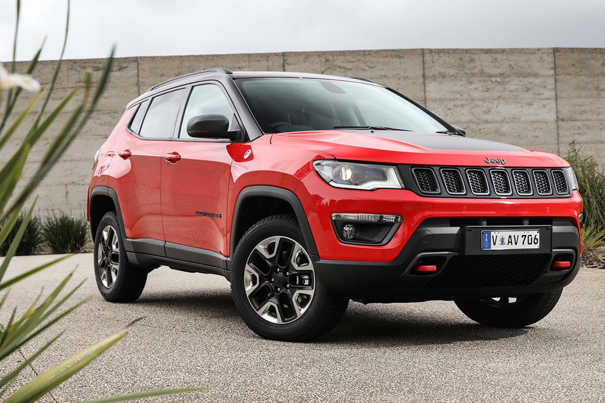 jeep compass photos pictures sport buy latitude