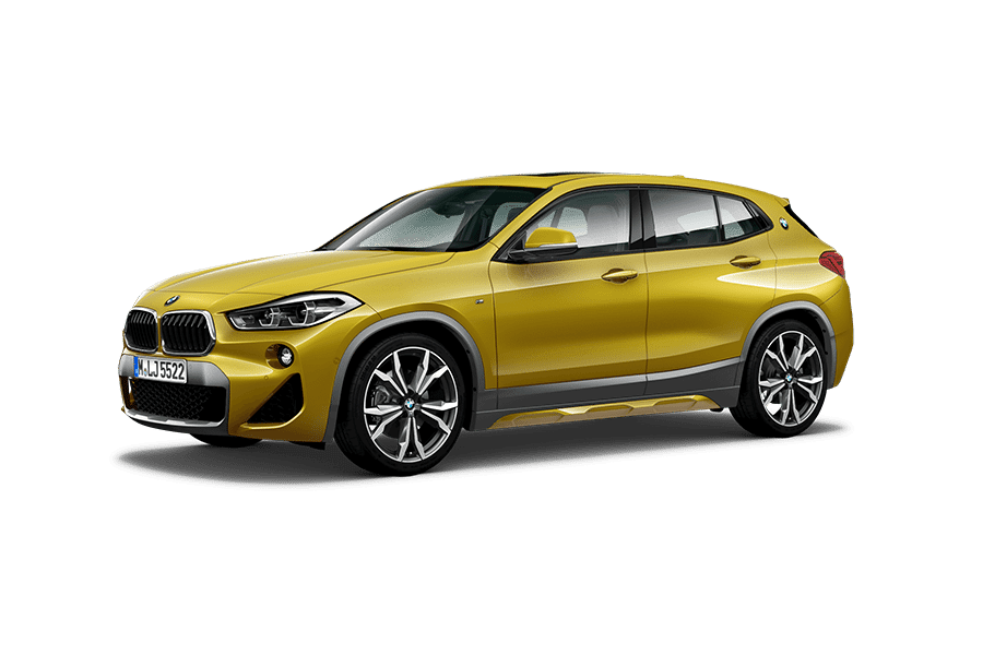 2020 BMW X2 M Specs, Price, Redesign, And Release Date >> Bmw X2 Reviews Carsguide