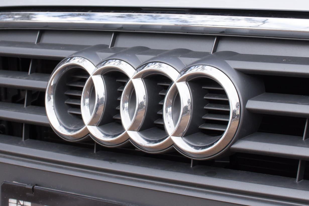 Audi Capped Price Servicing Cost Schedule Info Carsguide