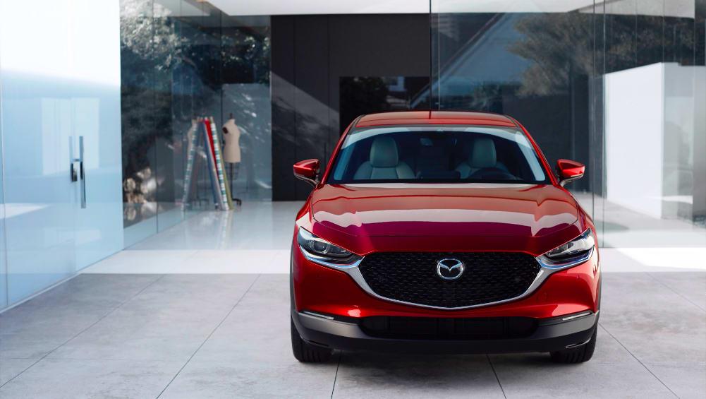 2020 Mazda CX-5 Changes, Australia, Specs >> Mazda Cx 30 2020 What We Know So Far Car News Carsguide