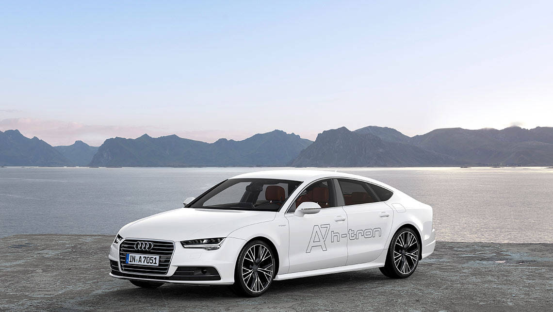 audi a7 2014 custom. audi a7 2015 review 2014 custom