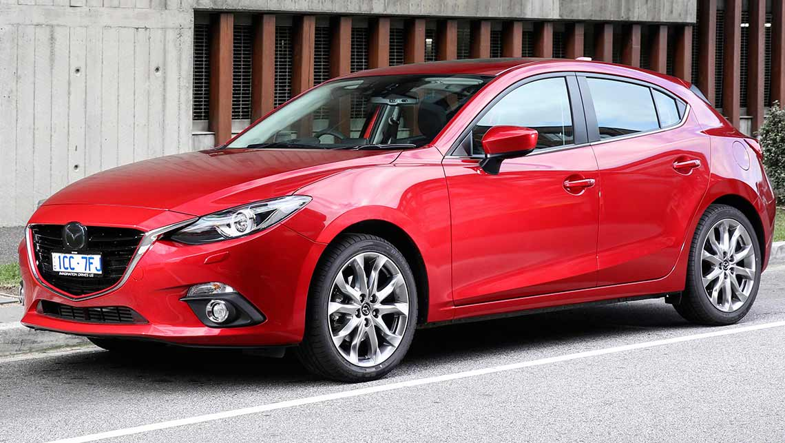 sedan price mazda whichcar review msrp reviews static astina car front specification