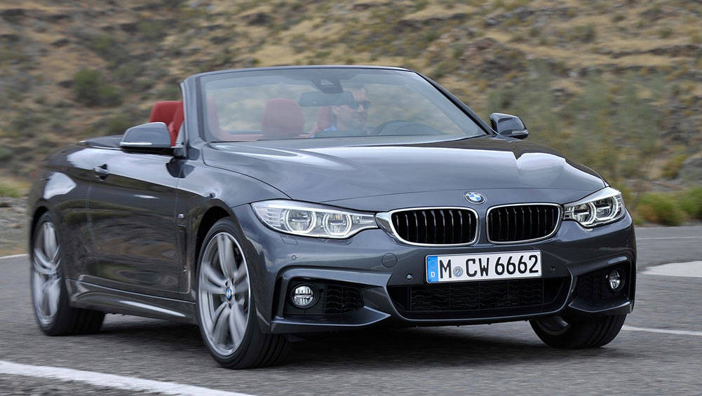 bmw 430i convertible 2016 review snapshot carsguide. Black Bedroom Furniture Sets. Home Design Ideas
