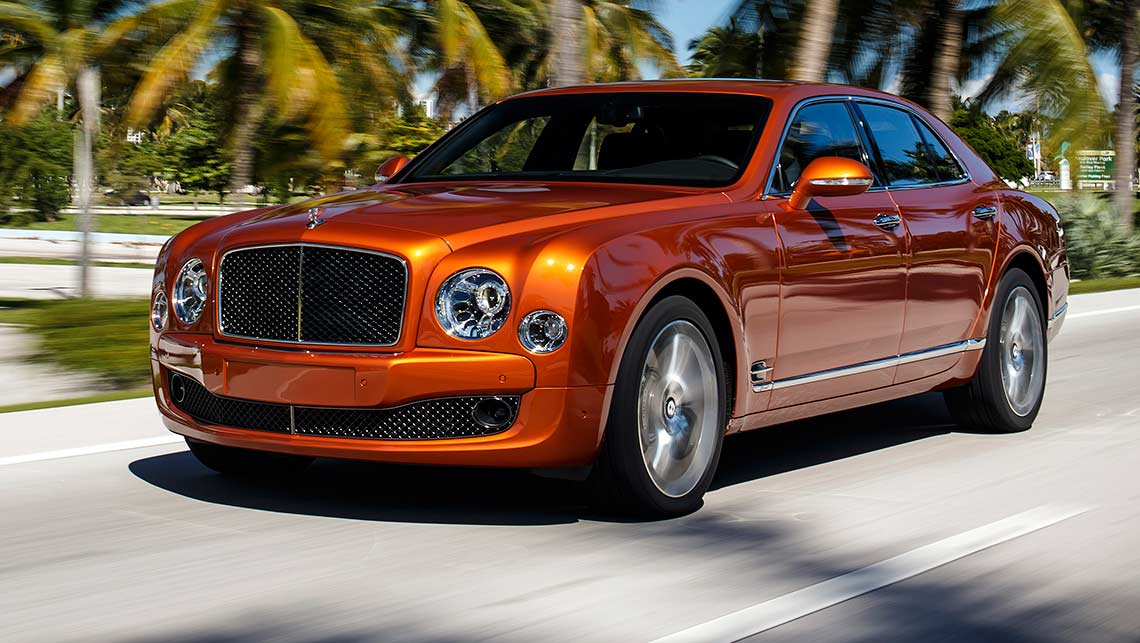 new off reveals bamford news car how x models is one a magazine mulsanne bentley much