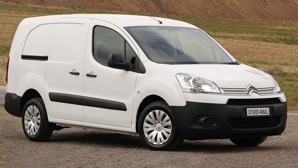 citroen berlingo 2015 review carsguide. Black Bedroom Furniture Sets. Home Design Ideas