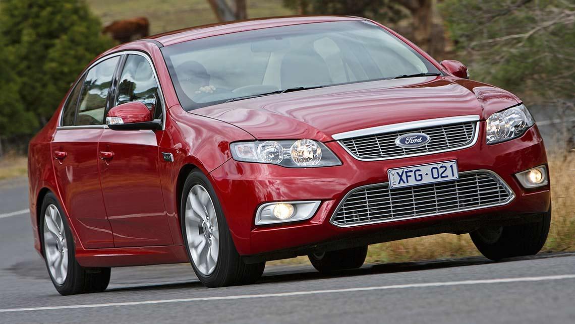 Best Used Car Pricing App