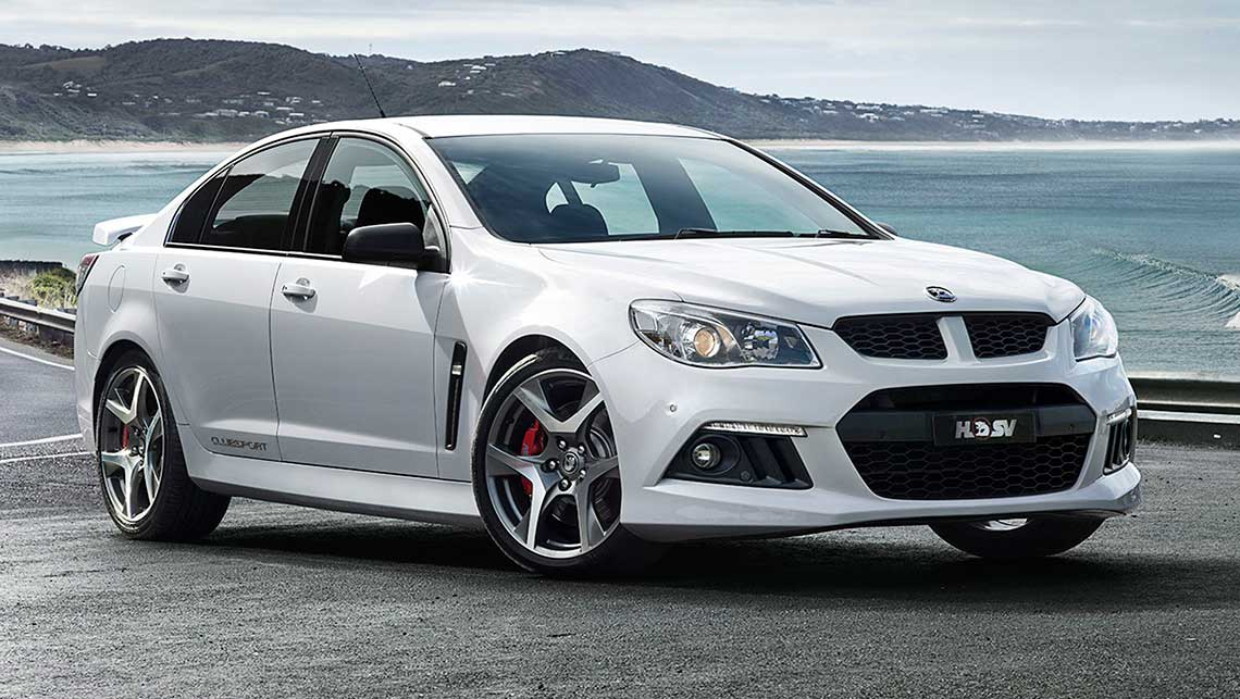 how to make ur vz ute look like a maloo