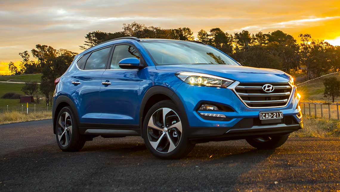 hyundai tucson 2015 review carsguide. Black Bedroom Furniture Sets. Home Design Ideas